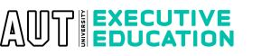 AUT Executive Education subbrand