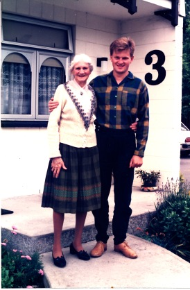 Grandma Merrick SCD_0001
