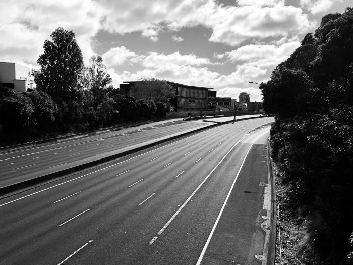 southern motorway2.jpg